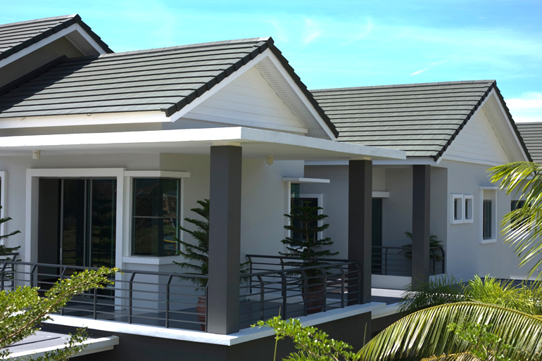 Monier Roof Tiles And Roofing Suppliers In Cochin Kochi
